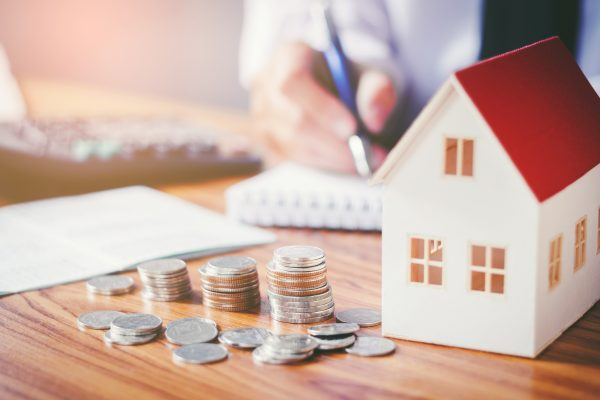 Thing You Should Know Before Investing in Real Estate